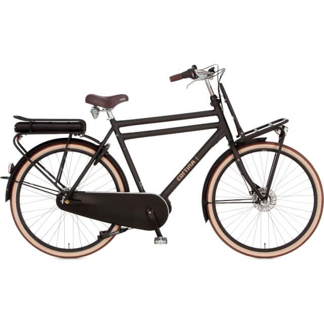 Cortina E-U4 Transport Men's bicycle  default_cortina 574x574
