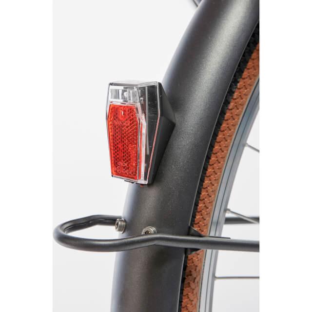 Cortina E-U4 Transport Solid damesfiets  2_cortina 574x574