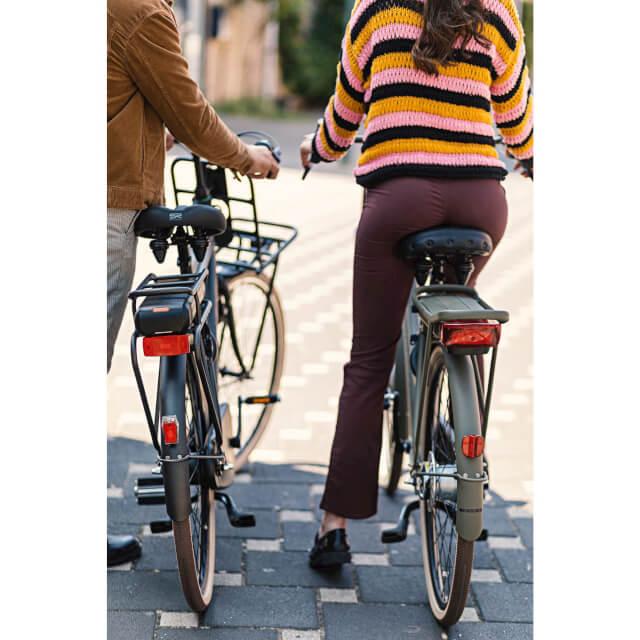 Cortina E-U4 Transport Men's bicycle  1_cortina 574x574