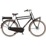 Cortina E-U4 Transport Ladies' bicycle  default_cortina 158x158
