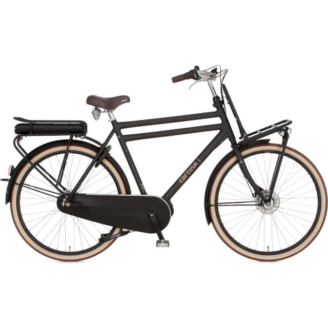 Cortina E-U4 Transport Ladies' bicycle  default_cortina 574x574