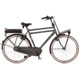 Cortina E-U4 Transport Raw Men's Bicycle  default_cortina 158x158