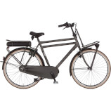 Cortina E-U4 Transport Raw herenfiets  default_cortina 158x158