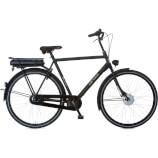Cortina E-U1 Men's bicycle  default_cortina 158x158