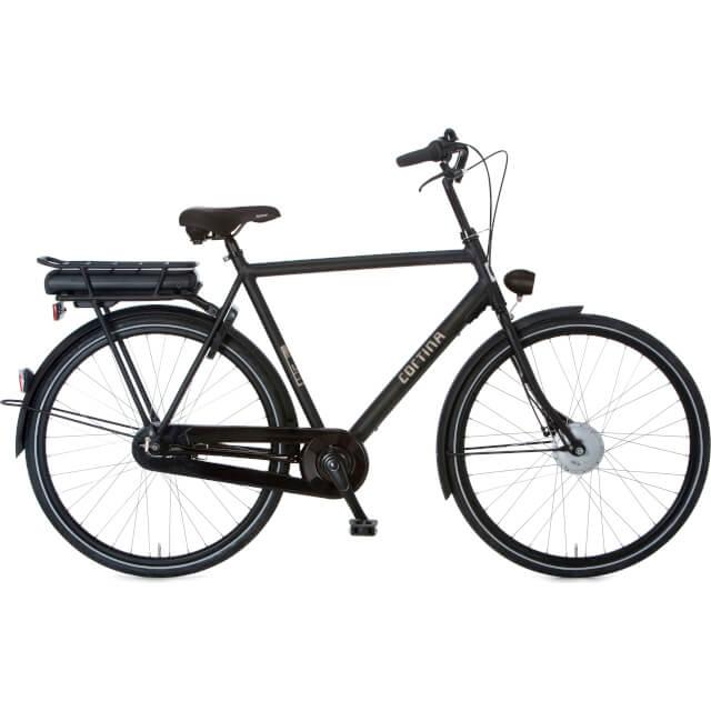 Cortina E-U1 Men's bicycle  default_cortina 574x574