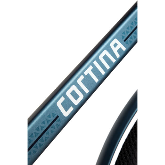 Cortina Foss ladies' bicycle  3_cortina 574x574
