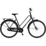 Cortina Foss ladies' bicycle  default_cortina 158x158