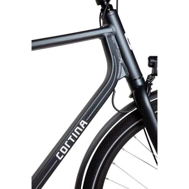 Cortina Foss men's bicycle  1_cortina 574x574