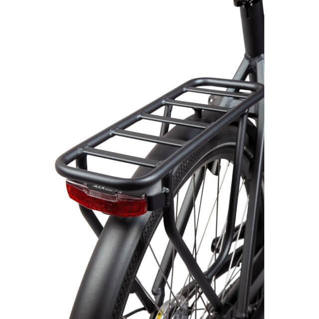 Cortina Foss men's bicycle  3_cortina 574x574