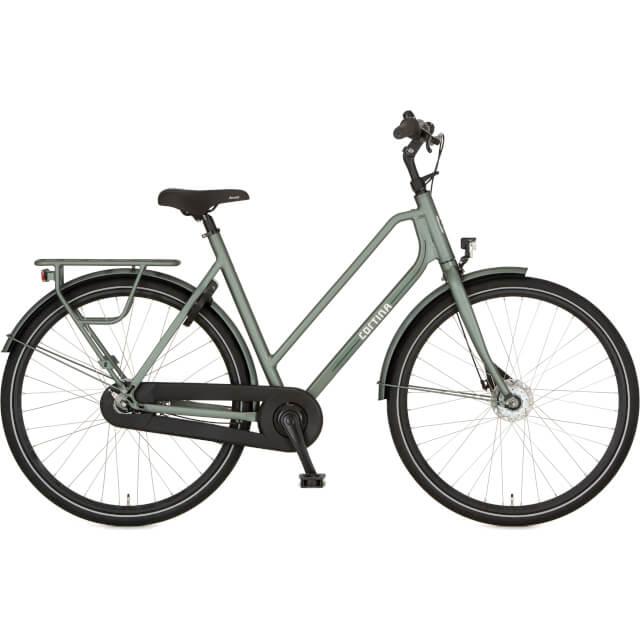Cortina Foss ladies' bicycle  default_cortina 574x574