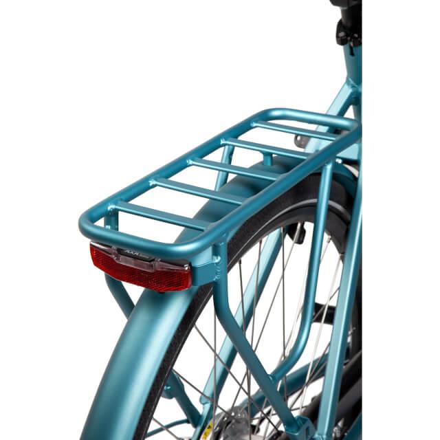 Cortina Foss ladies' bicycle  2_cortina 574x574