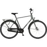 Cortina Foss men's bicycle  default_cortina 158x158