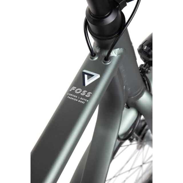 Cortina Foss men's bicycle  2_cortina 574x574