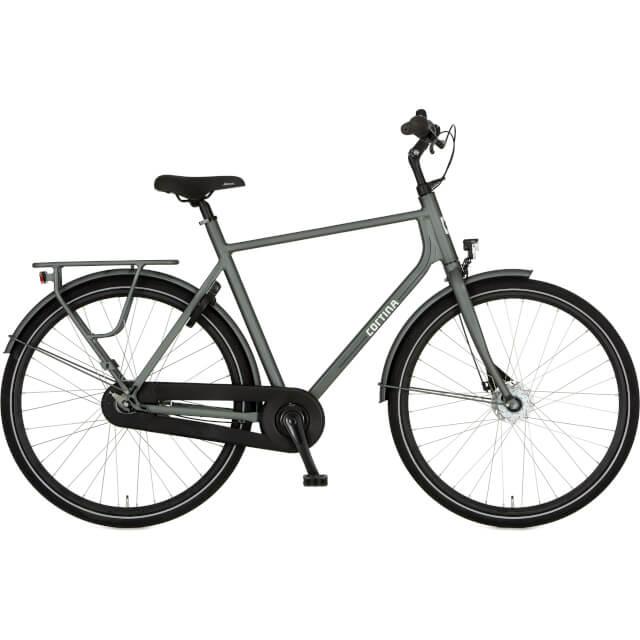 Cortina Foss men's bicycle  default_cortina 574x574
