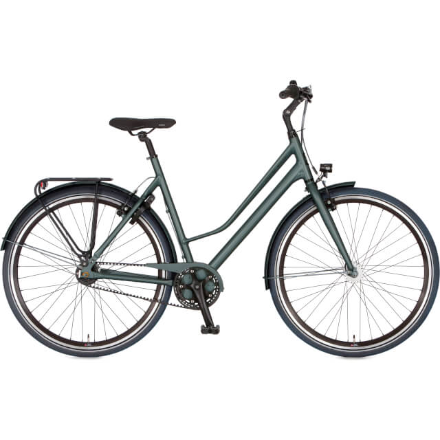Cortina Mozzo ladies bicycle  default_cortina 574x574
