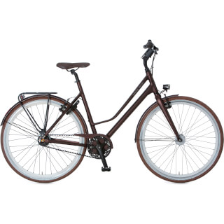 Cortina Mozzo ladies bicycle  default_cortina 320x320