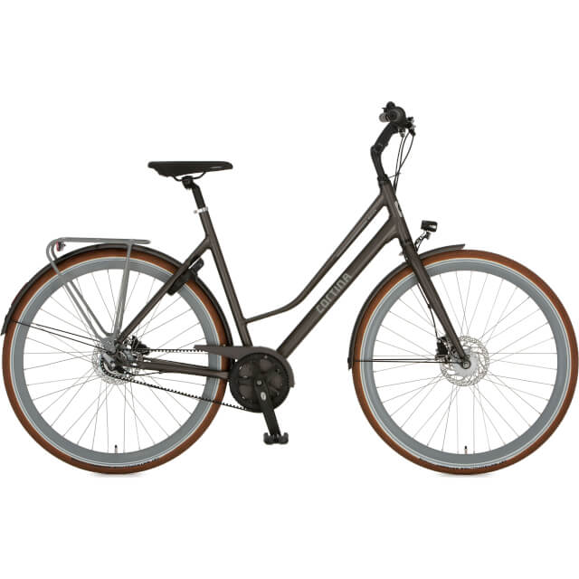 Cortina Mozzo ladies' bicycle  default_cortina 574x574