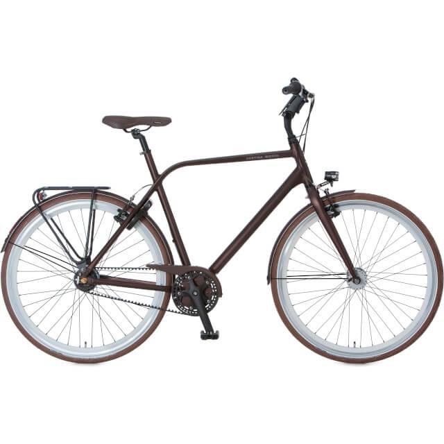 Cortina Mozzo men's bicycle  default_cortina 574x574
