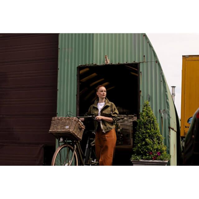 Cortina U4 Transport Raw Ladies Bicycle  1_cortina 574x574