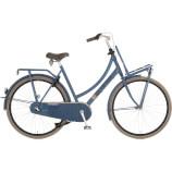 Cortina U4 Transport damesfiets  default_cortina 158x158
