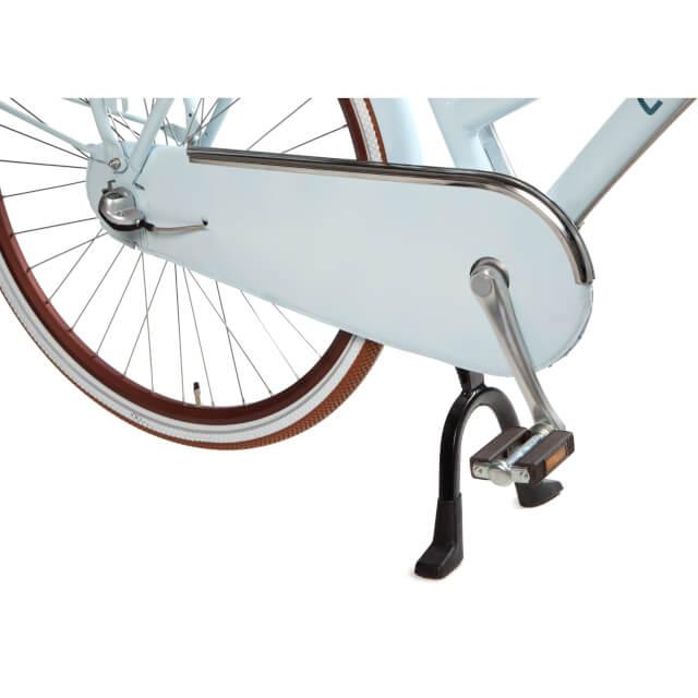 Cortina U4 Transport ladies' bicycle  2_cortina 574x574