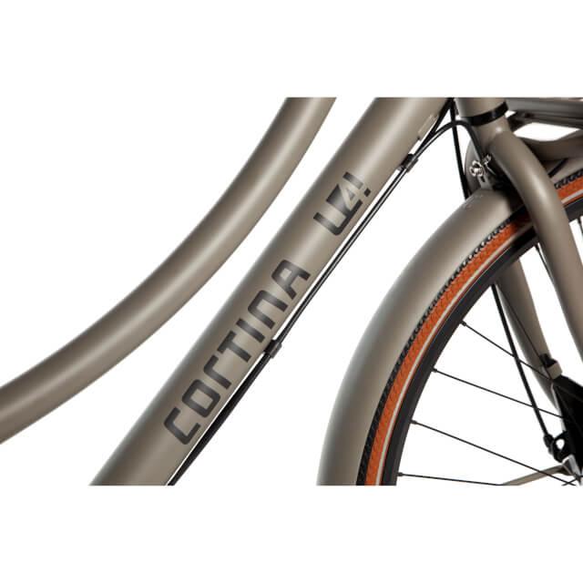 Cortina U4 Transport Solid ladies' bicycle  1_cortina 574x574