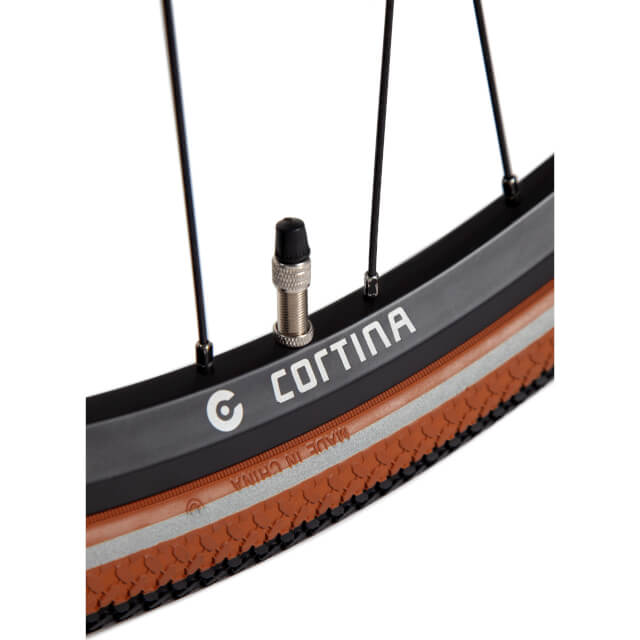 Cortina U4 Transport Solid ladies' bicycle  3_cortina 574x574