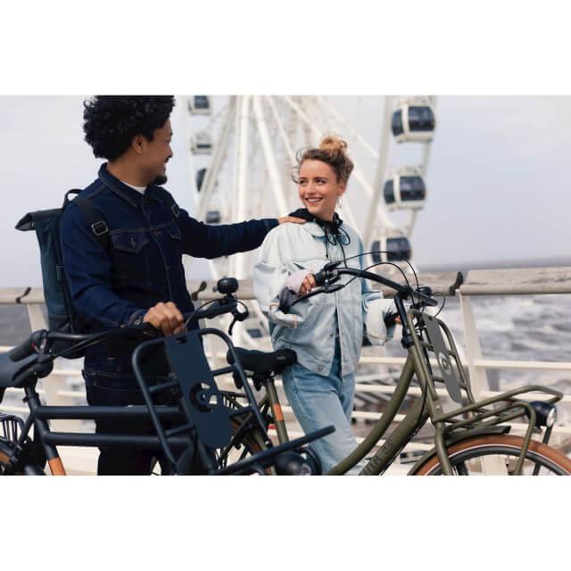 Cortina U4 Transport ladies bicycle  1_cortina 574x574