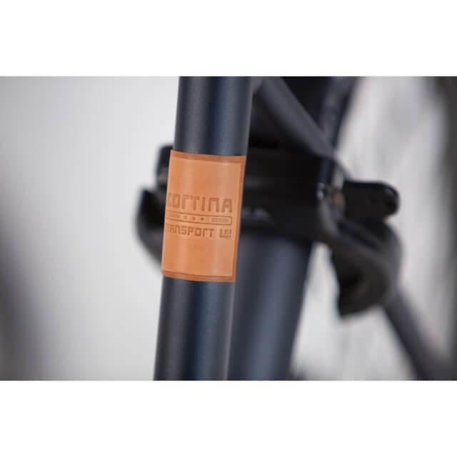 Cortina U4 Transport men's bicycle  1_cortina 574x574