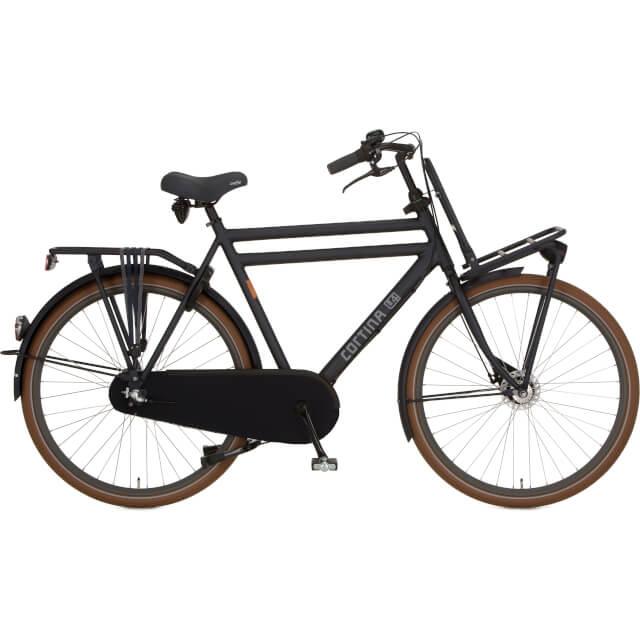 Cortina U4 Transport men's bicycle  default_cortina 574x574