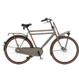 Cortina U4 Transport Solid men's bicycle  default_cortina 158x158