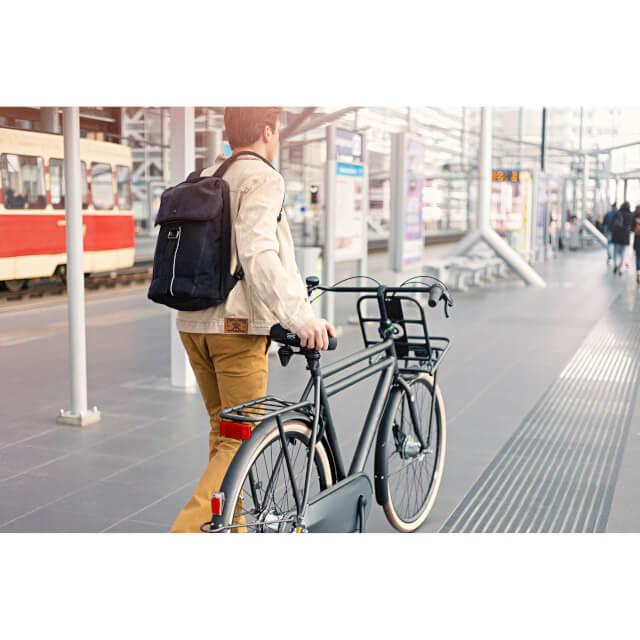 Cortina U4 Transport Raw Men's Bicycle  1_cortina 574x574