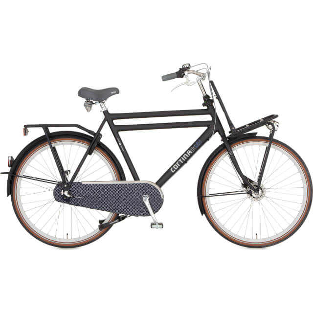 Cortina U4 Transport Denim Men's bicycle  default_cortina 574x574