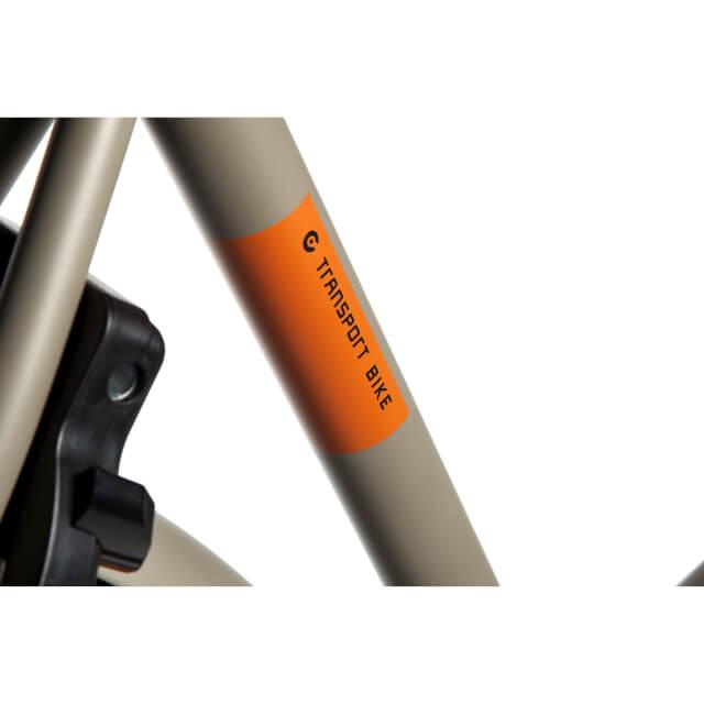 Cortina U4 Transport Solid men's bicycle  1_cortina 574x574