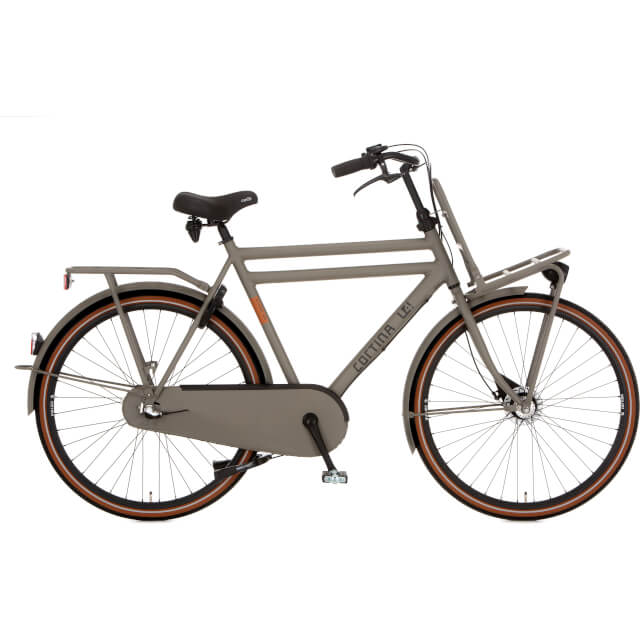 Cortina U4 Transport Solid men's bicycle  default_cortina 574x574