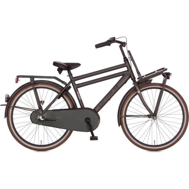Cortina U4 Transport Mini RAW Boy's bicycle 24 inch  default_cortina 574x574
