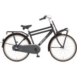 Cortina U4 Transport Mini Denim Jongensfiets 24 inch  default_cortina 158x158