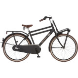 Cortina U4 Transport Mini Boy's bicycle 26 inch  default_cortina 158x158