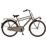 Cortina U4 Transport Mini Solid Boy's bicycle 26 inch  default_cortina 158x158