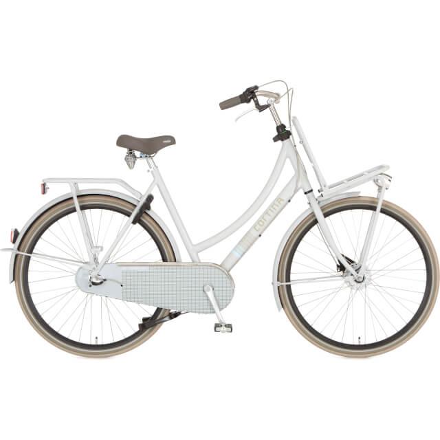 Cortina U4 Transport ladies' bicycle  default_cortina 574x574