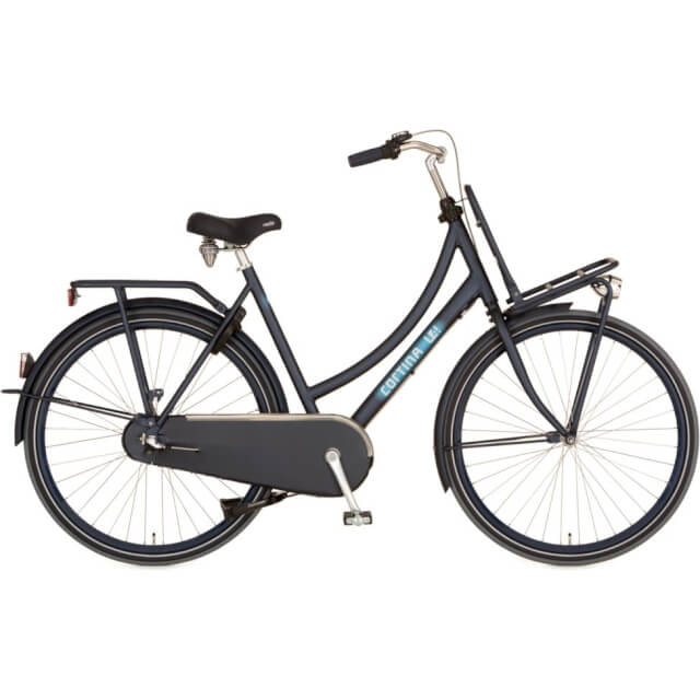 Cortina U4 Transport Ladies' bicycle  default_cortina 574x574