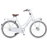 Cortina U4 Transport Ladies' bicycle  default_cortina 158x158