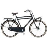 Cortina U4 Transport Men's' bicycle  default_cortina 158x158