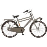 Cortina U4 Transport Mini Solid jongensfiets 24 inch  default_cortina 158x158
