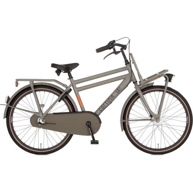 Cortina U4 Transport boy's Solid bicycle 24 inch  default_cortina 574x574