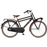 Cortina U4 Transport Mini Boy's bicycle  default_cortina 158x158