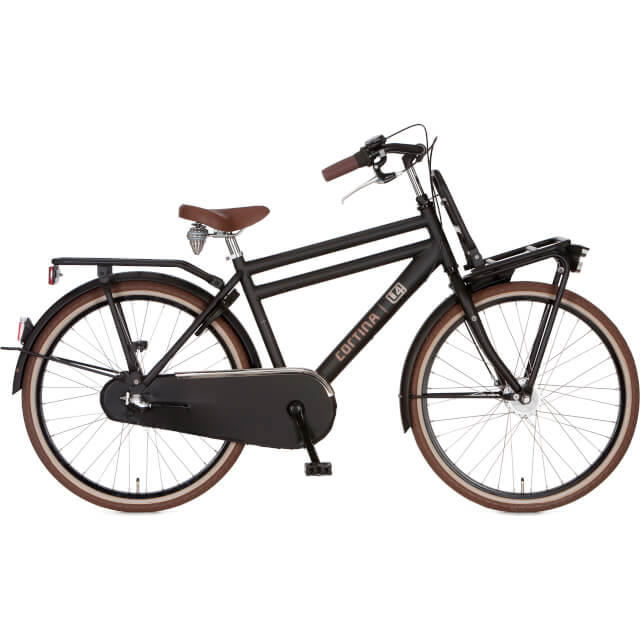 Cortina U4 Transport Mini Boy's bicycle  default_cortina 574x574