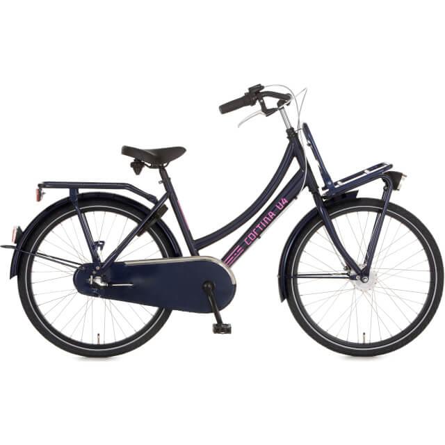 Cortina U4 Transport girl's bicycle  default_cortina 574x574
