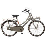 Cortina U4 Transport girl's Solid bicycle  default_cortina 158x158