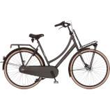 Cortina U4 Transport Raw damesfiets  default_cortina 158x158